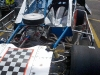 Asphalt Modified Chassis