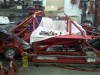 roll-cage-modification