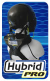 Hybrid Pro