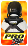 Hybrid Pro Rage