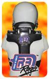 R3 Rage